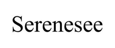 SERENESEE
