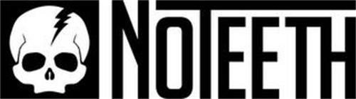 NOTEETH