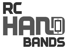 RC HAND BANDS