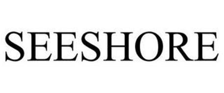 SEESHORE