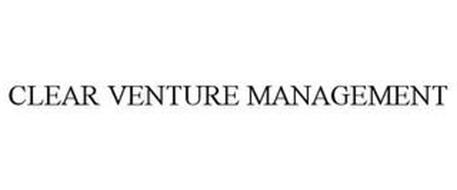 CLEAR VENTURE MANAGEMENT