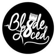 BL8DEL8CED