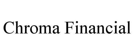 CHROMA FINANCIAL