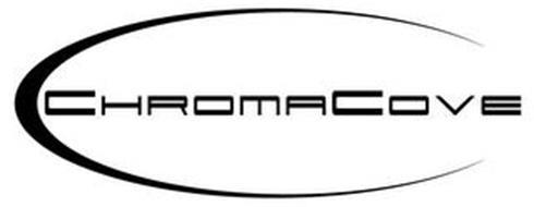 CHROMACOVE