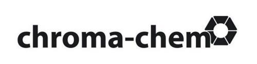 CHROMA-CHEM