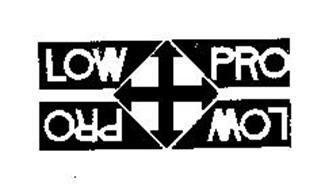 LOW PRO
