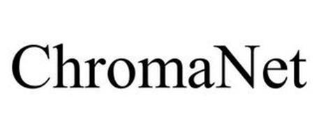 CHROMANET