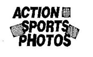 ACTION SPORTS PHOTOS