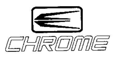 CC CHROME