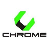 C CHROME