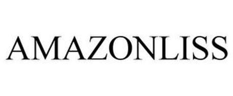 AMAZONLISS