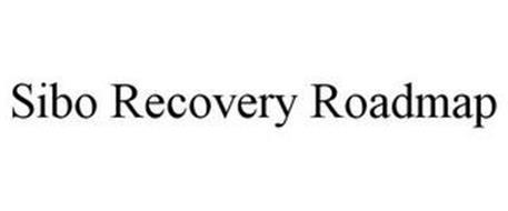 SIBO RECOVERY ROADMAP
