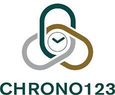 CHRONO123