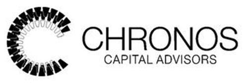 C CHRONOS CAPITAL ADVISORS