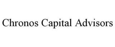 CHRONOS CAPITAL ADVISORS