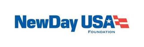 NEWDAY USA FOUNDATION