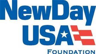 NEWDAY USA FOUNDATION