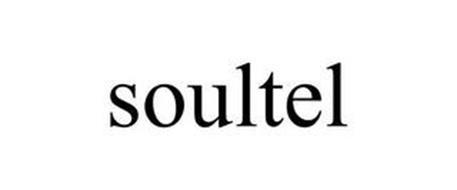 SOULTEL
