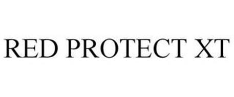 RED PROTECT XT
