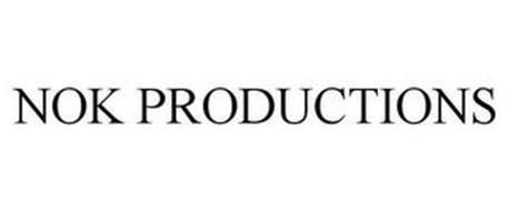 NOK PRODUCTIONS