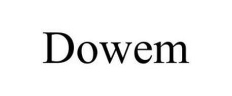 DOWEM