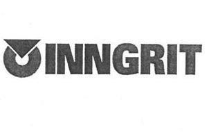 INNGRIT