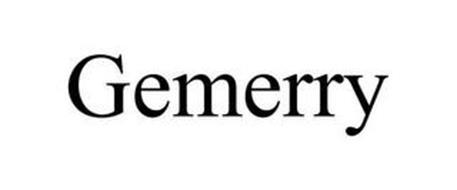 GEMERRY
