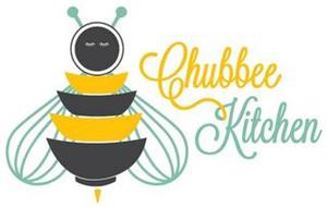CHUBBEE KITCHEN