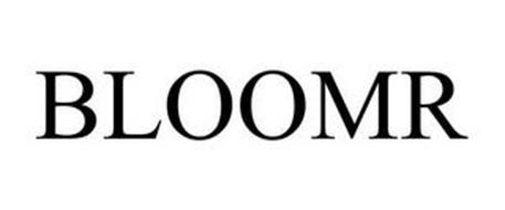 BLOOMR