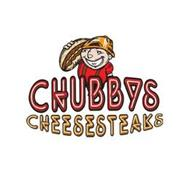 CHUBBYS CHEESESTEAKS