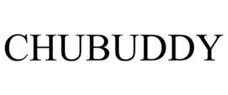 CHUBUDDY