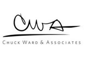 CWA CHUCK WARD & ASSOCIATES