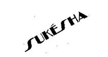 SUKESHA