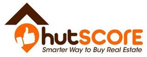 HUTSCORE SMARTER WAY TO BUY REAL ESTATE