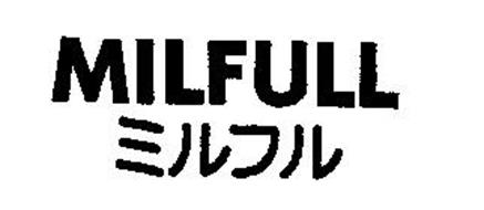 MILFULL