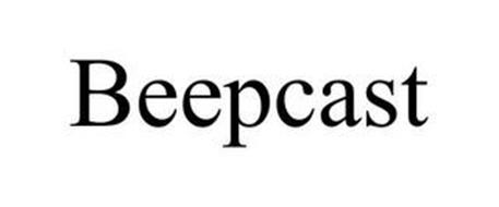 BEEPCAST