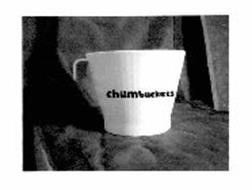 CHUMBUCKETS