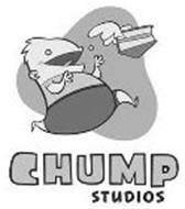 CHUMP STUDIOS