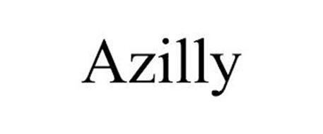 AZILLY