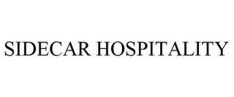 SIDECAR HOSPITALITY