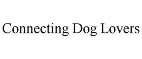 CONNECTING DOG LOVERS