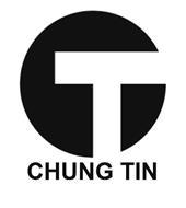 T CHUNG TIN