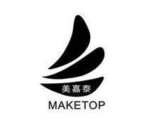 MAKETOP