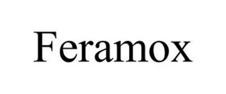 FERAMOX