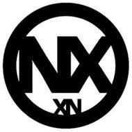 NX XN