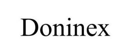 DONINEX