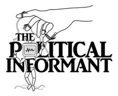 THE POLITICAL INFORMANT