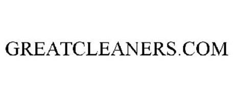GREATCLEANERS.COM