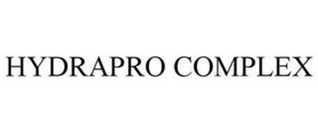 HYDRAPRO COMPLEX