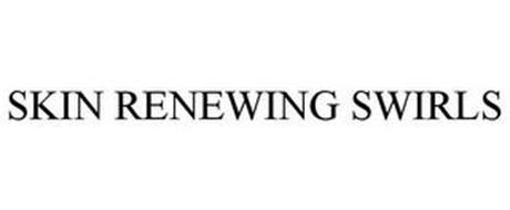 SKIN RENEWING SWIRLS